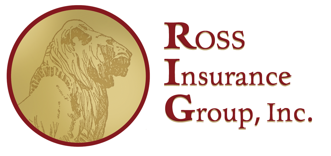 Ross Insurance Group