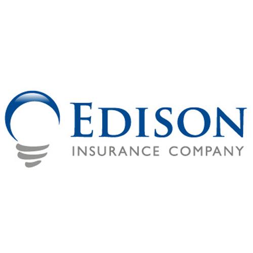 Ross Insurance Group